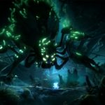 Ori and the Will of the Wisps (PC, XB1) – Tráiler
