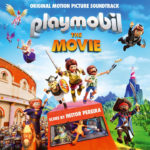 Playmobil: La Película (Playmobil: The Movie) – Soundtrack, Tráiler