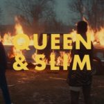 Queen & Slim – Tráiler