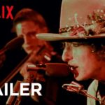Rolling Thunder Revue: A Bob Dylan Story by Martin Scorsese (Documental) – Tráiler