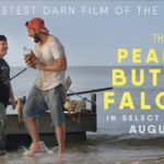 The Peanut Butter Falcon – Soundtrack, Tráiler
