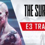The Surge 2 (PC, PS4, XB1) – Tráiler