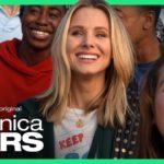 Veronica Mars (Series y Filme) – Soundtrack, Tráiler