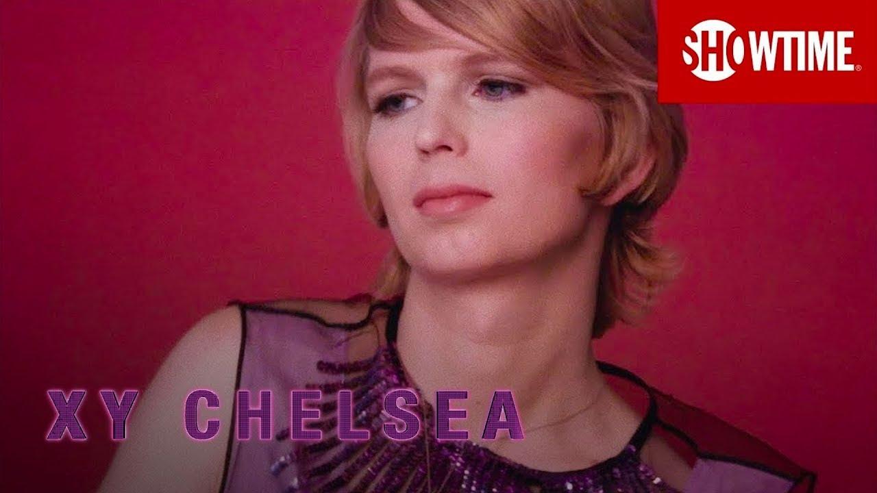 XY Chelsea (Documental) – Soundtrack, Tráiler