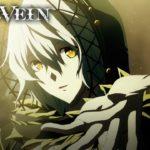 Code Vein (PC, PS4, XB1) – Tráiler