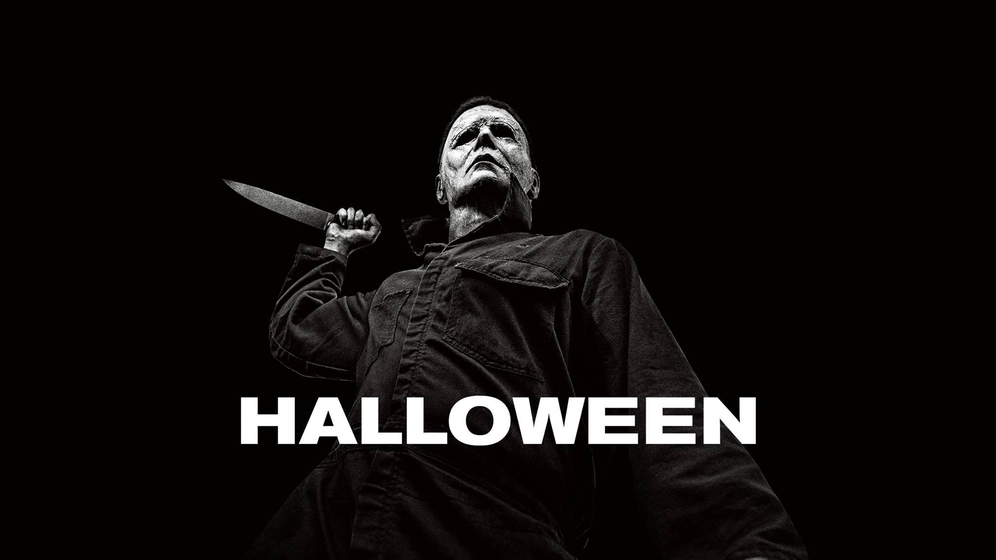 Halloween (Filme del 2018 al 2021) – Soundtrack, Tráiler