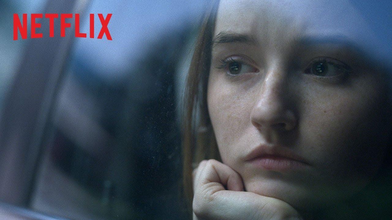 Inconcebible (Unbelievable), Serie de TV – Tráiler