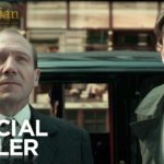 King's Man: El Origen (The King's Man) – Tráiler