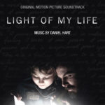 Luz de mi Vida (Light of My Life) – Soundtrack, Tráiler