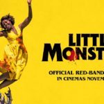 Little Monsters – Tráiler