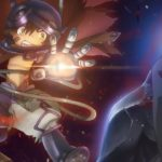 Made in Abyss (Serie y Filmes Animados) – Soundtrack, Tráiler