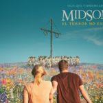 Midsommar: El Terror No Espera La Noche – Soundtrack, Tráiler