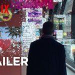 Nada es privado (The Great Hack), Documental – Tráiler