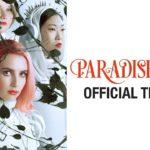 Paradise Hills – Tráiler