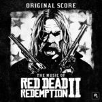 Red Dead Redemption 2 (PS4, XB1) – Soundtrack, Tráiler