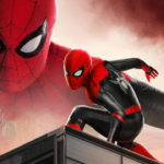 Spider-Man: Lejos de Casa (Spider-Man: Far From Home) – Soundtrack, Tráiler, Reseña