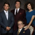 The Righteous Gemstones (Serie de TV) – Tráiler