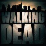 The Walking Dead (Serie de TV y Filme) – Soundtrack, Tráiler