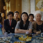 The Farewell – Soundtrack, Tráiler