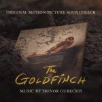 El Jilguero (The Goldfinch) – Soundtrack, Tráiler