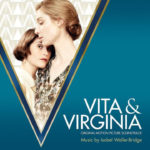 Vita and Virginia – Soundtrack, Tráiler