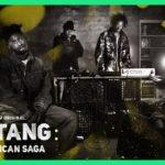 Wu-Tang: An American Saga (Serie de TV) – Tráiler