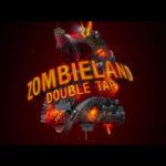 Zombieland, Filmes del 2009 y 2019 – Tráiler