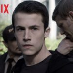 13 Reasons Why (Serie de TV) – Soundtrack, Tráiler