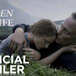Una Vida Oculta (A Hidden Life) – Soundtrack, Tráiler