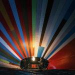 Viento De Libertad (Ballon) – Soundtrack, Tráiler