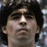 Diego Maradona (Documental) – Soundtrack, Tráiler