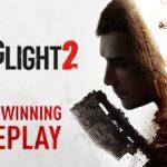 Dying Light 2 (PC, PS4, XB1) – Tráiler