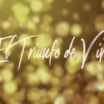El Triunfo de Vivir – Soundtrack, Tráiler