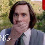 Kidding (Serie de TV) – Tráiler