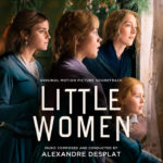Mujercitas (Little Women), Filme del 2019 – Soundtrack, Tráiler