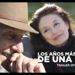 Los años más bellos de una vida (Les plus belles années d'une vie) – Soundtrack, Tráiler