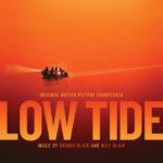 Low Tide – Soundtrack, Tráiler