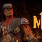 Mortal Kombat 11 (PC, PS4, XB1) – Tráiler