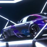 Need for Speed Heat (PC, PS4, XB1) – Tráiler