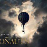 The Aeronauts – Soundtrack, Tráiler
