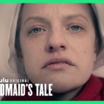 The Handmaid's Tale (Serie de TV) – Soundtrack, Tráiler
