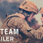 The Kill Team – Soundtrack, Tráiler