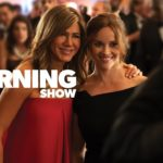The Morning Show (Serie de TV) – Soundtrack, Tráiler
