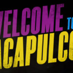 El Paquete (Welcome to Acapulco) – Soundtrack, Tráiler