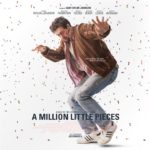 A Million Little Pieces – Soundtrack, Tráiler