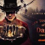 Are You Afraid of the Dark? (Serie de TV) – Tráiler