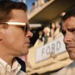 Contra Lo Imposible (Ford v Ferrari) – Soundtrack, Tráiler