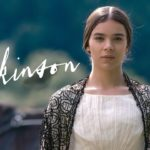 Dickinson (Serie de TV) – Soundtrack, Tráiler