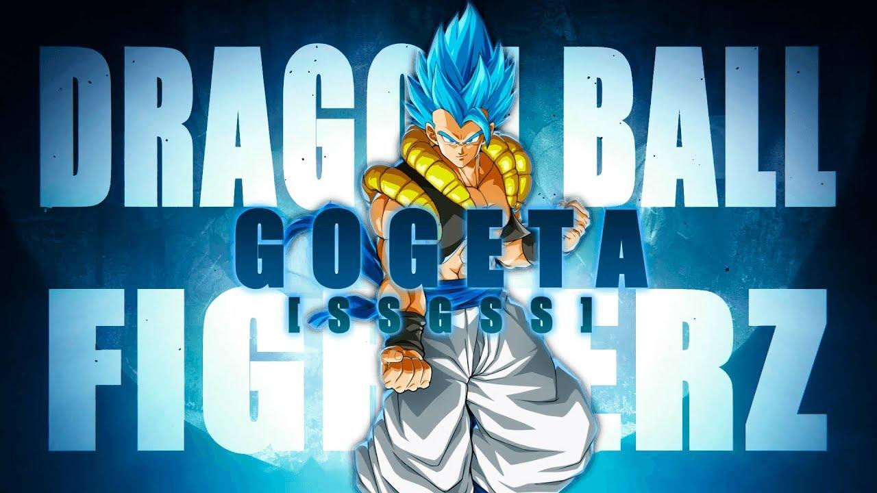 Dragon Ball FighterZ (PC, PS4, Switch, XB1) – Tráiler