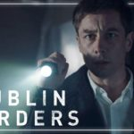 Dublin Murders (Serie de TV) – Tráiler